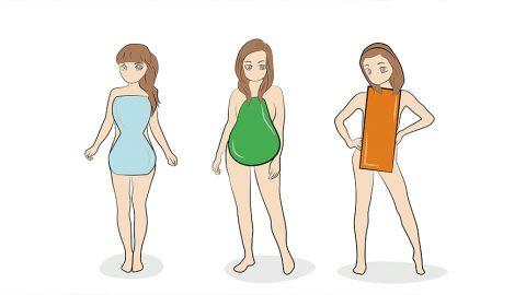 Где жир — там и решение проблемы! (часть третья)