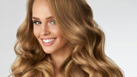 Как отрастить длинные волосы (часть 2)