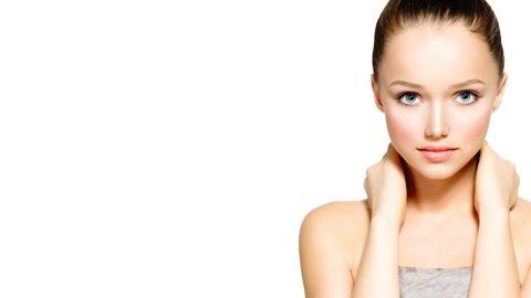 5 коварных продуктов, которые портят вашу кожу!