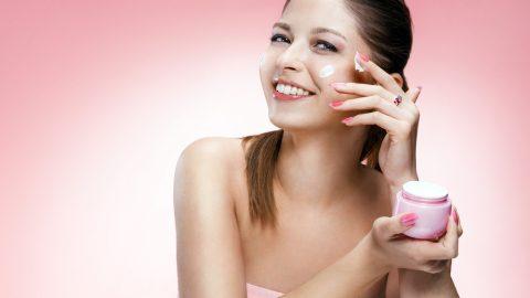 Антивозрастная косметика, которая лучше «уколов красоты»