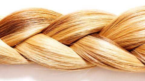 Как у Рапунцель: салонный уход за волосами в домашних условиях