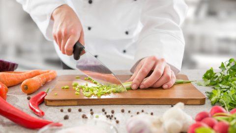 Как способ приготовления пищи влияет на ваше здоровье?