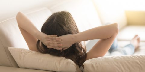 7 советов по борьбе со стрессом