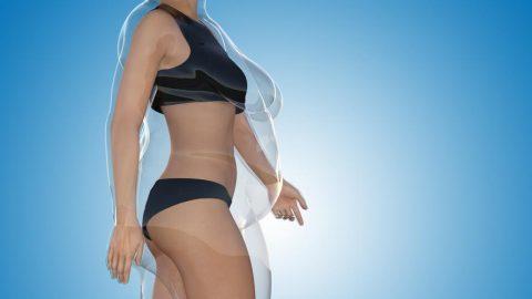 Где найти мотивацию для снижения веса?